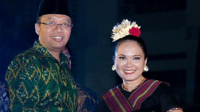 AirAsia Terima Penghargaan atas Upaya Bangkitkan Pariwisata Lombok