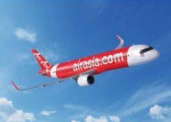 AirAsia.com Gandeng Agoda untuk Tumbuhkan Minat Perjalanan di Asia Tenggara
