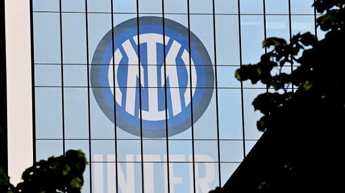 Kedatangan Presiden Steven Zhang Rayakan Inter Milan Juara Serie A?