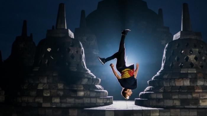 Legislatif dan LSM Minta Evaluasi Candi Borobudur Harus Matang
