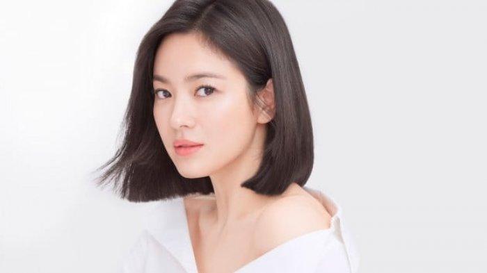 Inilah 5 Drama Korea yang Segera Tayang di Paruh Kedua 2021: Ada Drama Song Hye Kyo!