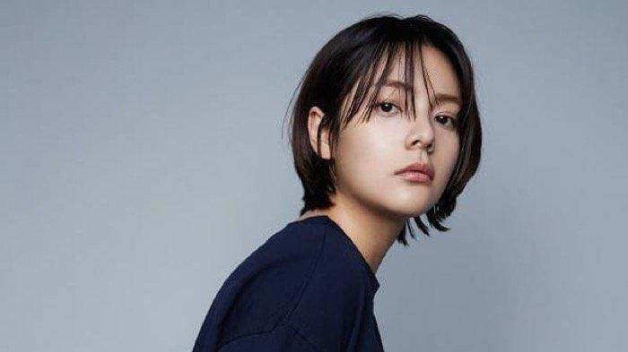 PROFIL Singkat Aktris Song Yoo Jung, Pemain Drakor School 2017 yang Dikabarkan Meninggal Dunia