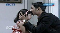 Sinopsis Ikatan Cinta Tayang di RCTI Malam Ini Senin 19 April: Apapun Yang Terjadi,Reyna Itu Hati Al