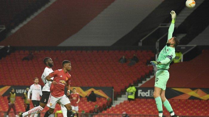 AC MILAN: Donnarumma Menangis Setelah Bertemu Ultras & Maldini Kecewa Reaksi Fans