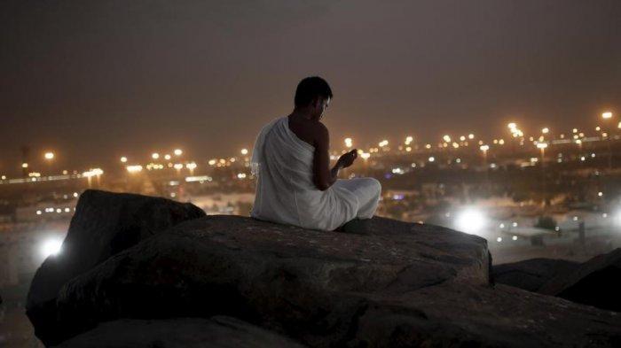 Bolehkah Berpuasa Asyura Tanpa Melaksanakan Puasa Tasu'a pada Bulan Muharram? Begini Penjelasannya