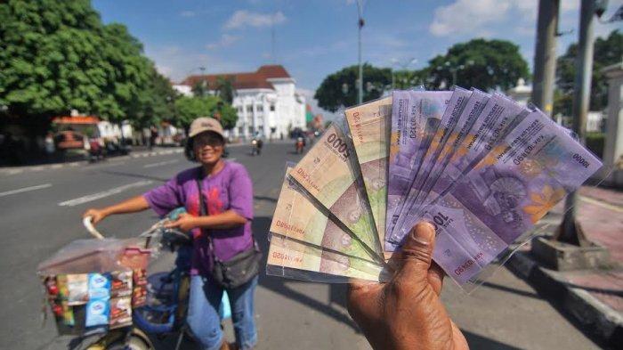 Pergerakan Mayoritas Mata Uang di Asia, Rupiah Kok Makin Melemah