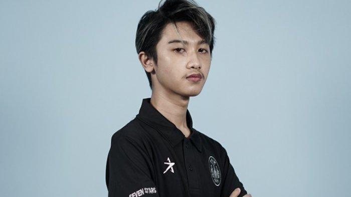 Andika 'DK' AndnanHusaini, Pro Player PES yang Rasakan Bermain untuk Dua Tim Besar Asal Yogyakarta