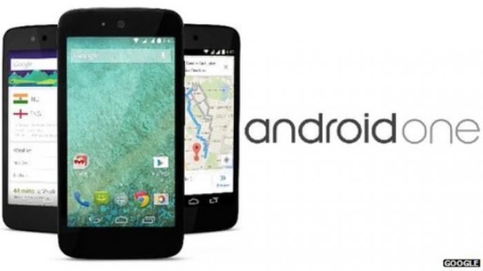Enam Cara Mudah Mengatasi Sinyal Hilang Pada Hp Android Tribun Jogja