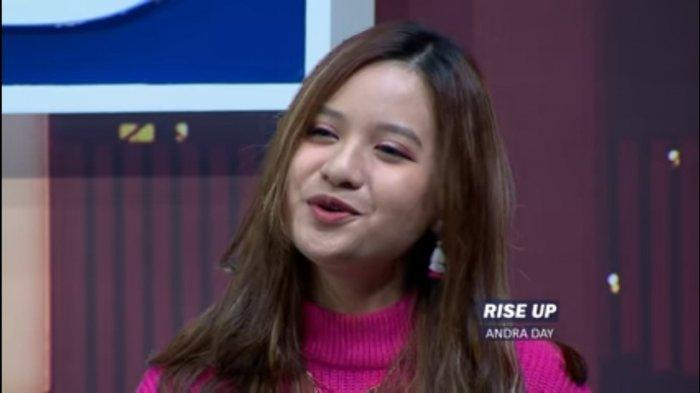 Indonesian Idol 2021: Vokal Dara Cantik Ini Memukau Juri Idol, Berparas Cantik,  Piawai Main Piano