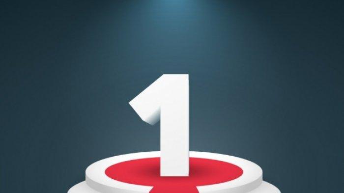 5 Tafsir Mimpi Melihat Angka, Nomor 1 dan 8 Pertanda Keberuntungan!