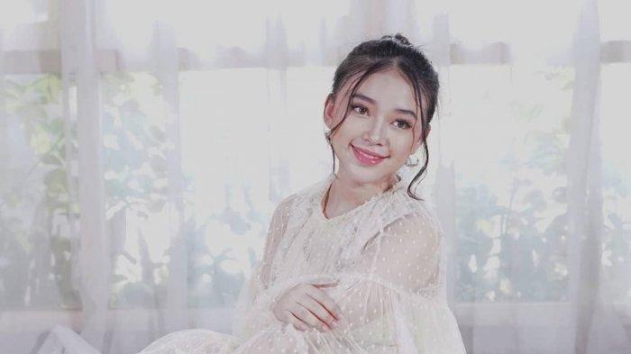 Biodata Anneth Delliecia Nasution, Penyanyi Jebolan Indonesian Idol Junior