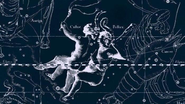peruntungan zodiak Anda Rabu, 3 Maret 2021