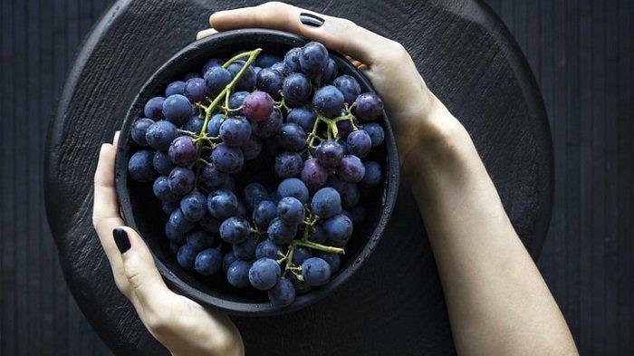 Inilah Jenis Buah-buahan yang Aman Dikonsumsi untuk Gula Darah dan Diabetes Anda