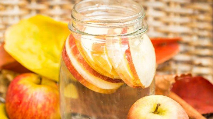 Minuman Segar Penurun Gula Darah Penderita Diabetes yang Bisa Anda Coba di Rumah