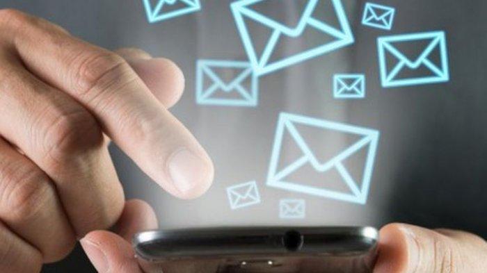 Cara Mudah dan Cepat Transfer Data ke HP Baru Android dan iPhone