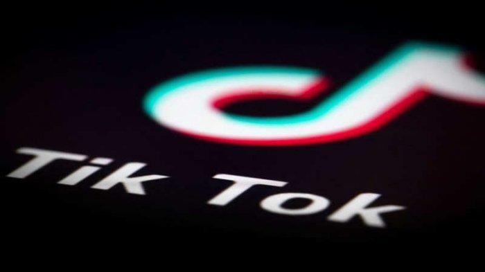 Kisah Ramainya Pengguna TikTok di Indonesia