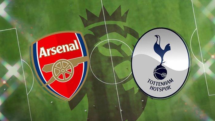 Arsenal vs Tottenham Hotspur: Prediksi Skor di Duel Panas London Utara