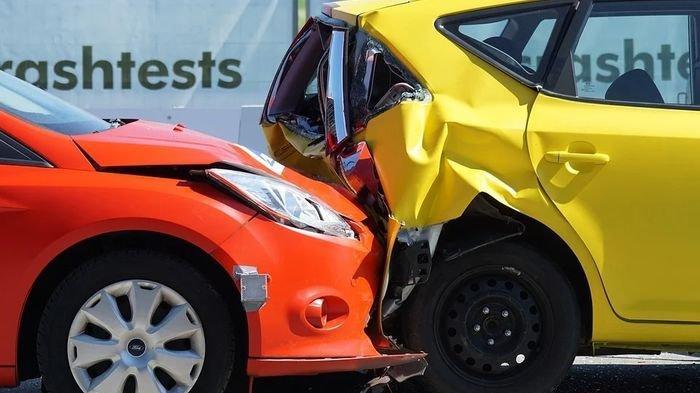 Sebaiknya Hati-hati Jika Mimpi Ditabrak Mobil, Bisa Jadi Pertanda Buruk