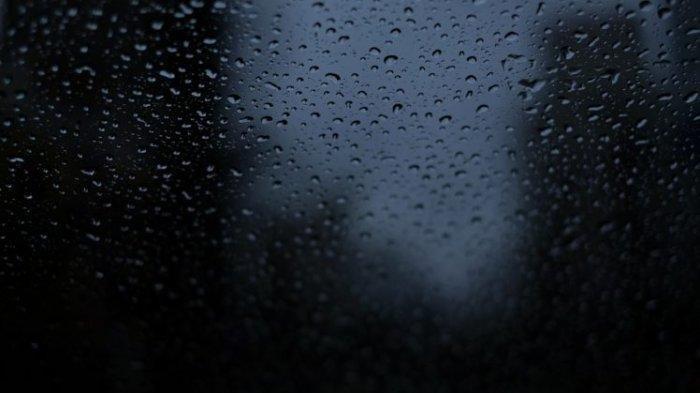 Ilustrasi : Arti Mimpi Hujan