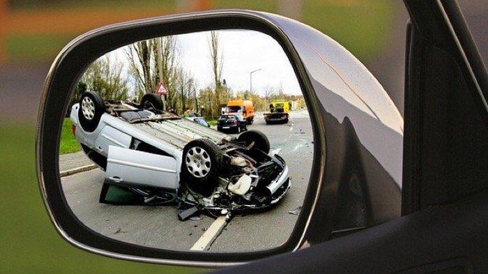 13 Arti Mimpi Kecelakaan Menurut Primbon Jawa, Bakal Ada Perubahan dalam Kehidupan Anda
