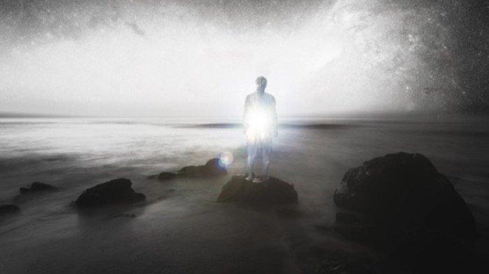 Mimpi Bertemu dengan Orang Meninggal Bukan Pertanda Buruk, Ini Arti Sebenarnya