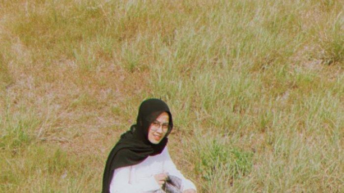 Solois Wanita Nadya Rizki Rilis Single