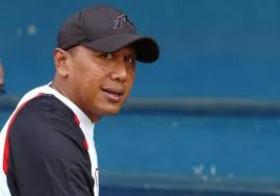 Sambut Kompetisi Liga 1 2019, Rahmad Darmawan Pimpin Latihan Perdana PS Tira