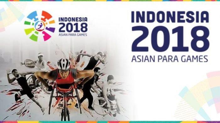 Update Perolehan Medali Asian Para Games 2018 Hingga Selasa Siang, Indonesia Kumpulkan 6 Emas
