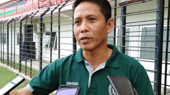 PSS Sleman Nilai Penundaan Kompetisi Berimbas Pada Timnas
