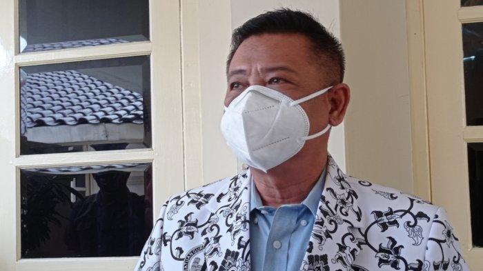 ASN Pemda DIY Dilarang Ambil Cuti dan Berpergian Sepanjang Libur Maulid Nabi 2021