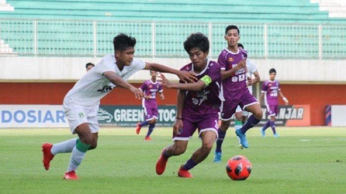 Asprov PSSI DIY Menanti Kebijaksanaan PSSI Terkait Nasib Kompetisi Liga 3