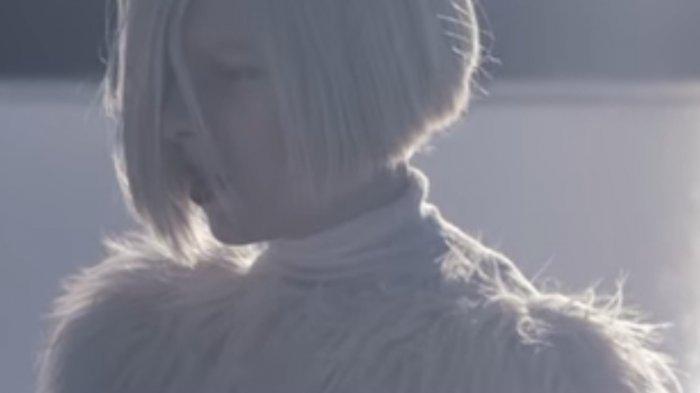 Lirik Lagu Aurora - Runaway, Lengkap dengan Terjemahan Bahasa Indonesia