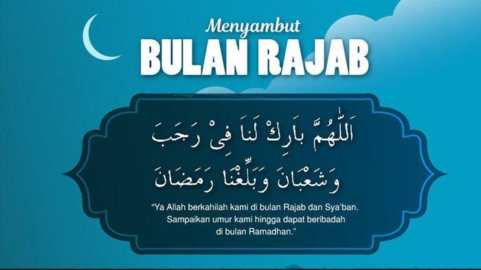 13+ Mukadimah ramadhan bahasa arab info