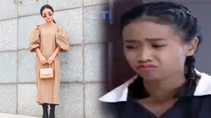 Judul FTV Yang Dibintangi Ayya Pemeran Kiki di Sinetron Ikatan Cinta Yang Belum Diketahui Orang