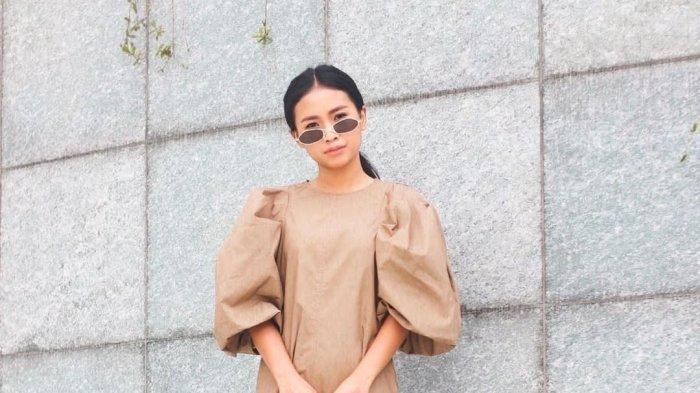 Sosok Ayya Renita, Pemeran ART Kiki Sinetron Ikatan Cinta RCTI