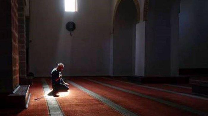 Bacaan Niat Puasa Ramadhan di Malam Hari serta Doa Sahur, Doa Buka Puasa dan Niat Sholat Tarawih