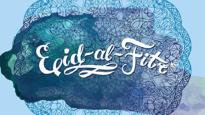 Salat Idul Fitri dalam Pandangan Ilmu Fiqih Di tengah Pandemi Covid-19