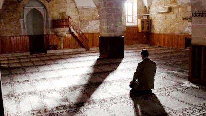 Puasa dan Doa dan Menyambut Tahun Baru Islam 1 Muharram atau 1 Suro