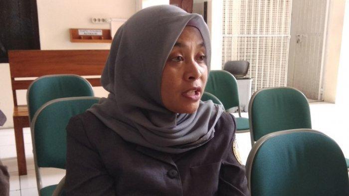 Bawaslu DIY Dalami Anggota Dewan yang Diduga Terlibat Kampanye di Bantul
