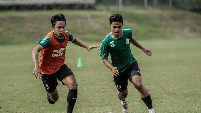 Laga Perdana Liga 1 2021 Digelar 27 Agustus, PSS Sleman Segera Berlatih di Jakarta
