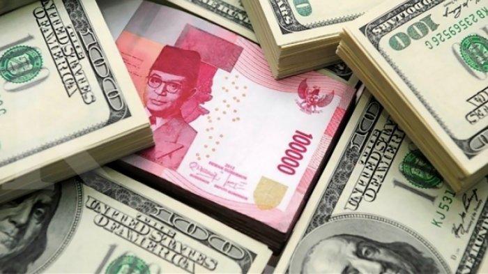 BPR Yakin Pertumbuhan Aset dan Penyaluran Kredit Capai Dua Digit di 2019