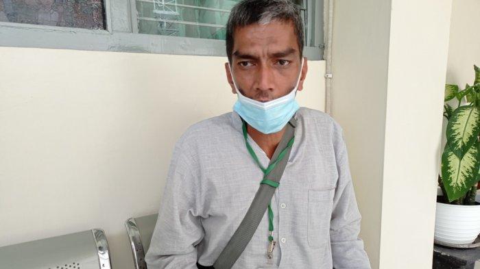 Jogja Police Watch Kecam Komentar Oknum Anggota Polsek Kalasan Soal Tragedi KRI Nanggala-402