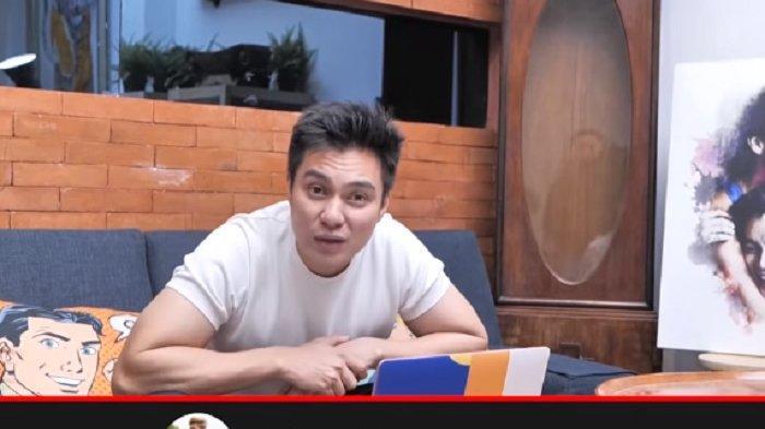 Ini Estimasti Pendapatan Baim Wong dari YouTube : Ratusan Juta Hingga Miliaran per Bulan