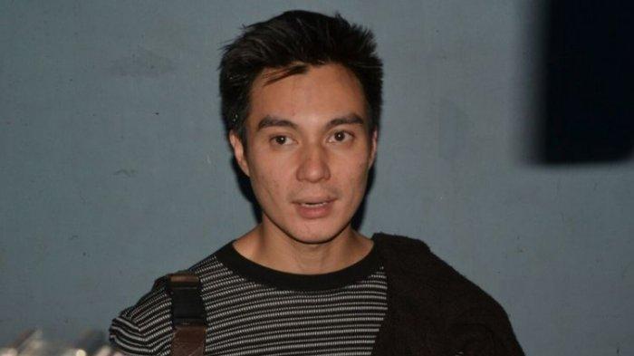 Cerita Baim Wong yang Dikhianati Mantan Preman yang Sudah Ia Beri Kepercayaan