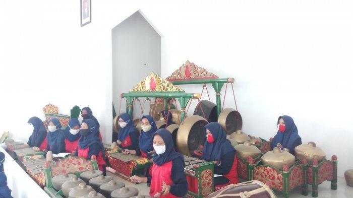 Balai PSRW Dinsos DIY Lakukan Inovasi pada Program Pelayanan