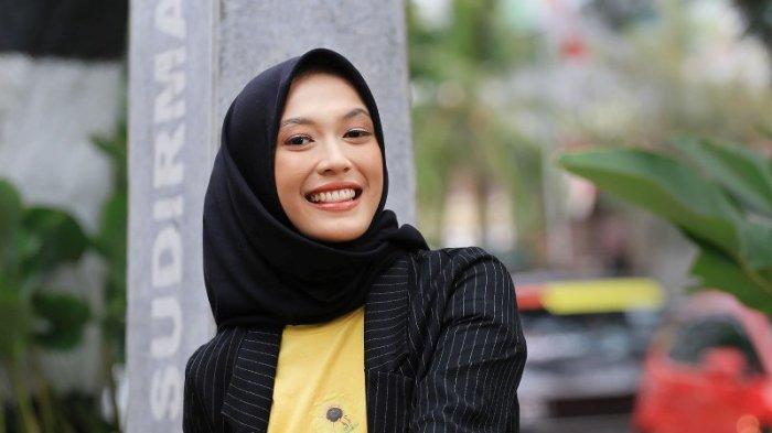 Bangga Bisa jadi Relawan Gempa Lombok