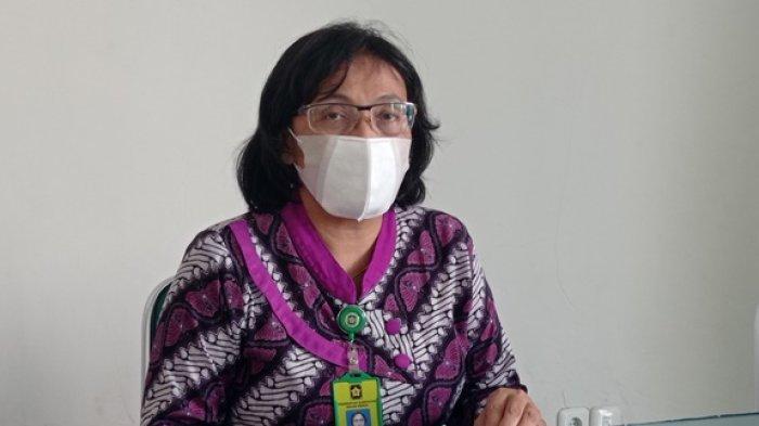 Masyarakat di Kulon Progo Mulai Enggan Lakukan Swab, Dikhawatirkan Tularkan Virus ke Kelompok Rentan