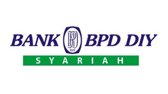 Dinas Perindustrian, Koperasi dan UKM Gandeng Bank BPD DIY Syariah Dorong Koperasi Go Digital