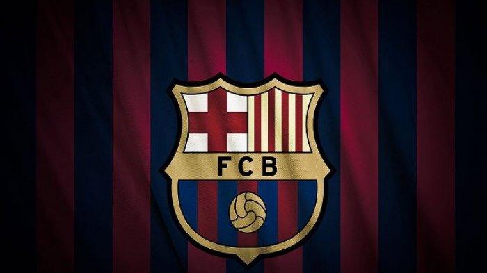 Inilah Rincian Daftar Utang Barcelona, Capai 2,2 Triliun ke 19 Klub Berbeda