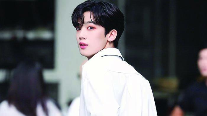 Sinopsis Drama Korea Terbaru School 2021 yang Dibintangi Kim Yohan